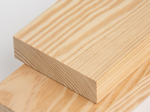 Should We Use Pine Wood: Pros And Cons