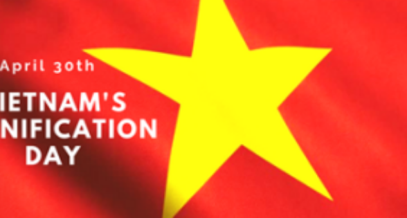 Announce Holidays of Day of Southern Liberation for National Reunification and International Workers' Day